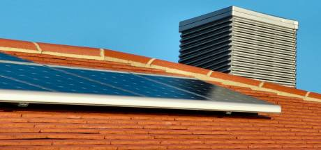 Forse milieuslag: vier basisscholen West Betuwe binnenkort van gas af en energieneutraal