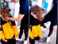 Un groupe de jeunes agresse un ado de 15 ans et diffuse les images sur les réseaux sociaux
