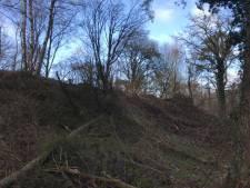 Hellendoorn draait op voor kosten sanering oude vuilstort