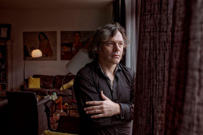 Serge van Duijnhoven