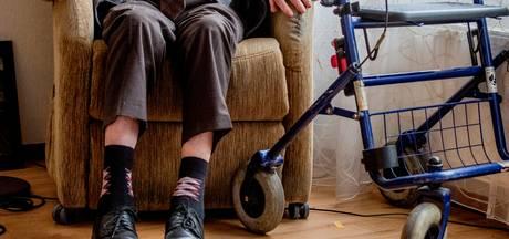 Trema aan de slag met ouderen en vrijwilligers in Woudrichem
