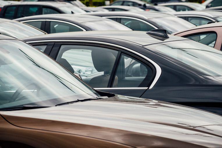 Het voortel wil bedrijven en werknemers vanaf 2023 fiscaal dwingen om alleen nog zero-emissie voertuigen in te zetten als bedrijfswagen.