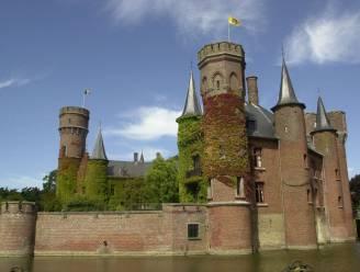 Laatste kans voor wie kasteel van Wijnendale wil bezoeken, want bezoekersgedeelte gaat halfjaar dicht
