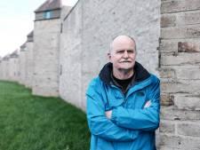 Aardgasvrij wonen in de Liemers, daar moeten we maar aan wennen