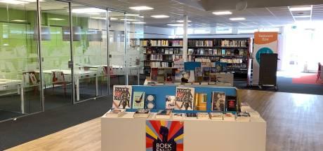 Geen boek meer te krijgen op de Noord-Veluwe, bibliotheek sluit alle vestigingen