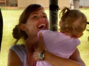 Le tendre message de Ben Affleck à Jennifer Garner pour la fête des mères