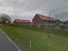 De Klaarbeek in Epe krijgt er 11 'onverkoopbare' woningen bij