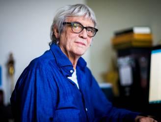 As van overleden auteur Pieter Aspe verwerkt in zijn laatste boek