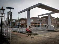 Maassluise gemeenteraad akkoord met renovatie haperende Lijndraaiersbrug