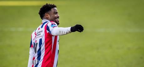 AZ is in het Koning Willem II stadion geen topper: 'Dat spel van hen ligt ons wel'