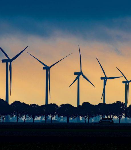 Nederland loopt achter met klimaatplannen: 'We zijn helemaal braafste jongetje niet'