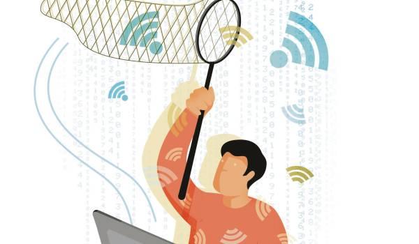 Krijgt de consument met de nieuwe privacywet controle over zijn data?