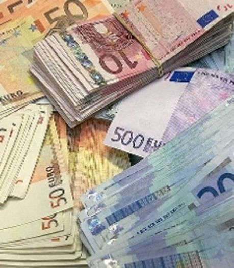 Bejaarde man tienduizend euro armer na babbeltruc; verdachte mogelijk minderjarig
