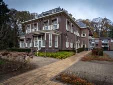 Inspectie heeft forse kritiek op woon-zorgcentrum Verburgt-Molhuysen