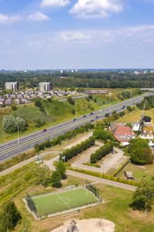 Ultimatum Bavel terzijde geschoven, maar race rond vertragen Omgevingsvisie Breda nog niet gelopen