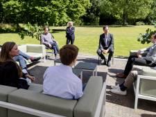 Jongerenclubs vragen Rutte om meer coronasteun