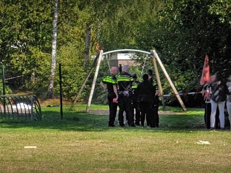 Collega's dode hovenier Martin geloven 'helemaal niets' van zedendelict