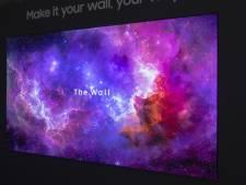 TV-trends 2019: méér 8K en nog meer 'gewone' 4K-televisies