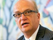 Fractieleiders Scherpenzeel krijgen ervan langs in onderzoek: 'Burgemeester Harry de Vries verdient excuses'