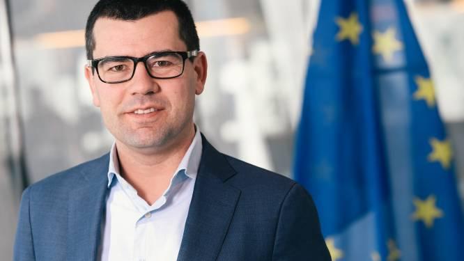 """Ondervoorzitter N-VA: """"Ik zou Nederland willen uitdagen om Wallonië een tijdje over te nemen"""""""