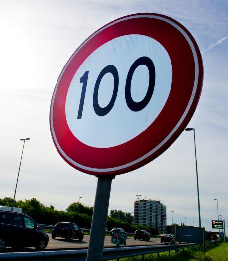 Gelderland: liefst 2 miljard euro nodig voor aanpak stikstofprobleem