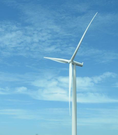 Overheid moet korting op subsidie voor windpark Westermeerwind opnieuw berekenen