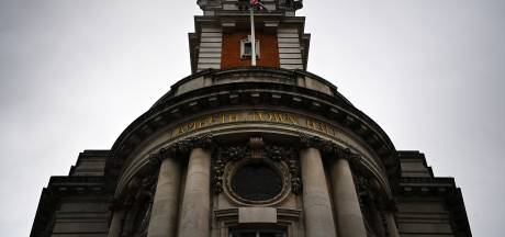 Londense gemeente stopte seksueel misbruik van 700 kinderen in doofpot