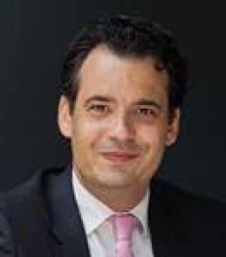 VVD Lelystad draagt Adam Elzakalai voor als nieuwe wethouder