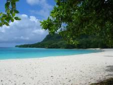 Le Vanuatu s'isole après la découverte d'un corps infecté au coronavirus