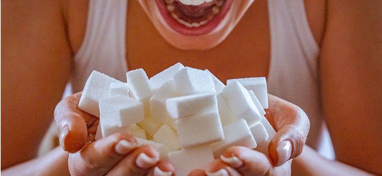 """De waarheid over suiker: """"De aanleg om suikerverslaafde te worden is deels erfelijk"""""""