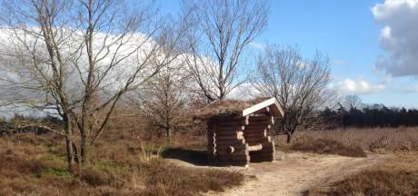 Projecten gezocht om 'de barg' nog mooier te maken: Stichting Sámen ondersteunde al 35 voorstellen voor Sallandse Heuvelrug