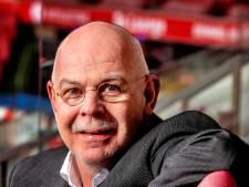 Toon Gerbrands kiest bij PSV voor ethiek: 'Ethiek boven transparantie'