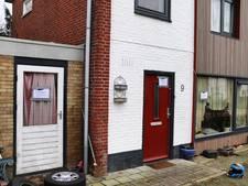 Drugswoning in Oldenzaal gesloten