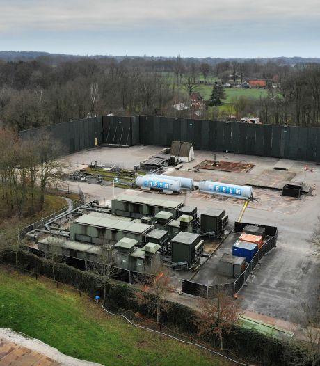 Motie in gemeenteraad Dinkelland: 'Stop direct met lozen vervuild water in Twentse bodem'