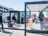 """17% des voyageurs ne se font pas tester à leur retour de l'étranger: """"Il faut faire mieux"""""""