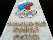 """La Russie, exclue des JO par l'AMA, n'a """"aucune chance"""" en appel"""