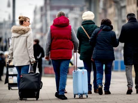 Airbnb mag weer in Den Haag, maar niet te vaak: boete kan hoog oplopen