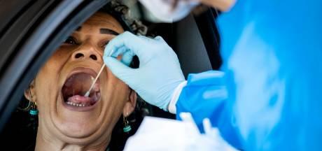 Rotterdam breekt 'coronarecords': nergens zoveel doden én tweehonderd besmettingen per dag