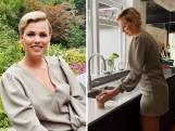Maud overleefde borstkanker en wil nu Miss Nederland worden
