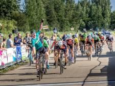 IJsselstreek duwt door, club zet stap omhoog als Allinq Continental Cycling Team