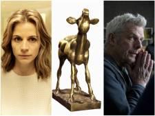 Het genderneutrale Gouden Kalf is juist wél een goed idee: jee of nee?