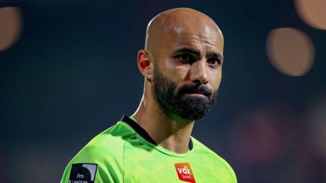 """AA Gent gooide met nul op zes de knalprestatie tegen Club weg. Sinan Bolat: """"Mogen niet denken dat het vanzelf gaat"""""""