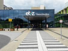 Bijzondere samenwerking: ETZ hervat heup - en knieoperaties, De Wever verpleegt patiënten