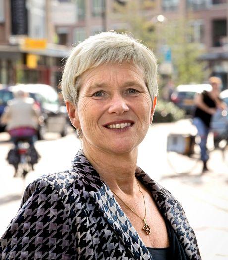 Burgemeester Someren over onderzoek naar ontslagen wethouder: 'Daarmee kunnen geruchten ontzenuwd worden'