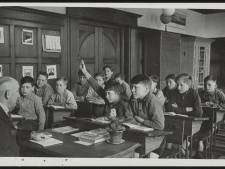 Excuses na schokkend rapport over jeugdhulp in Hoenderloo na 1945