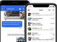 L'application Signal en plein boom suite aux nouvelles règles de WhatsApp