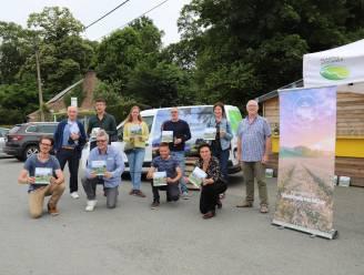"""Wandelzesdaagse van 153 kilometer doorheen Pajottenland en Vlaamse Ardennen: """"Focus ligt meer dan ooit op beleving en de ontdekking"""""""