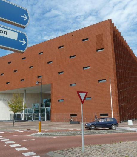 Links in Goes slaat de handen ineen: PvdA en GroenLinks willen een gezamenlijke lijst