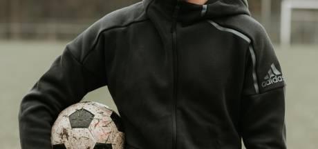Koen Weijland: 'Imperfectie geeft Arnhem juist karakter'