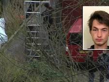 24 jaar cel voor gruwelmoord op 'politie-infiltrant'